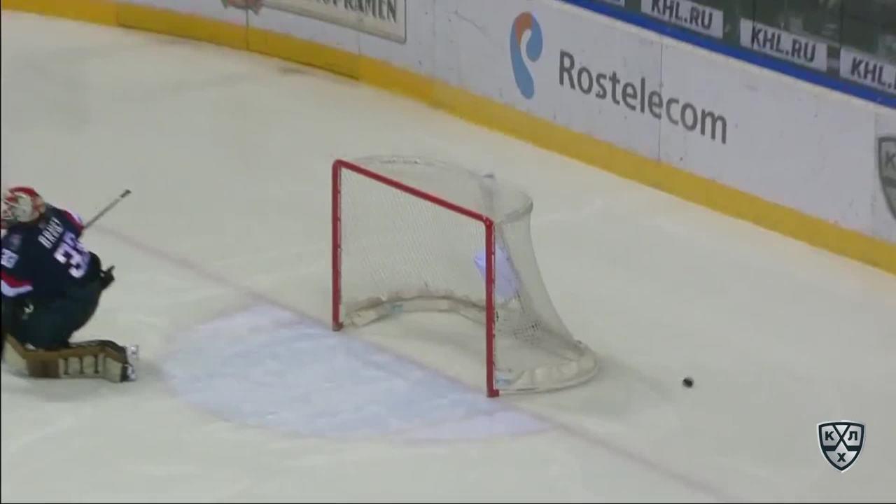 Слован - Локомотив 3:2 Б